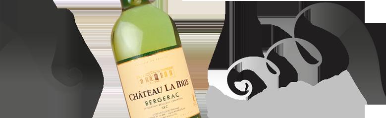 Bergerac blanc